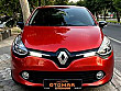 OTOMAR 2014 RENAULT CLİO 1.5dCİ ICON START STOP DİZEL OTOMATİK V Renault Clio 1.5 dCi Icon - 233183