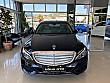 UĞUR OTO 2014 MERCEDES-BENZ C.180 EXCLUSİVE CAM TAVAN BOYASIZ Mercedes - Benz C Serisi C 180 Exclusive - 3784374