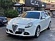 CARS 85000KMDE OTOMATİK ALFA ROMEO GİULİETTA Alfa Romeo Giulietta 1.4 TB MultiAir Distinctive - 711534