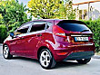 VİZYON DAN 2011 FİESTA TİTANİUM X OTOMATİK Ford Fiesta 1.4 Titanium - 2925408