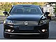 ARDA OTOMOTİVDEN DİZEL OTOMATİK PASSAT Volkswagen Passat 1.6 TDI BlueMotion Comfortline - 2380954