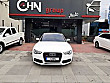 CHN GROUP DAN   2015 MODEL AUDİ A5 COUPE - S LİNE -QUATTRO Audi A5 A5 Coupe 2.0 TDI Quattro