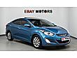 EBAY dan 2015 HYUNDAİ ELENTRA 1.6 CRDİ ELİTE OTOMATİK SUNROOF LU Hyundai Elantra 1.6 CRDi Elite - 3009691