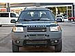 ARDA OTOMOTİVDEN TEMİZ FREELANDER 1.8 Land Rover Freelander 1.8 1.8i - 3120433