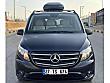 YAŞAR DAN 2016 VİTO TOURER 114CDI 8 1 OTOMOBİL RUHSATLI OTOMATİK Mercedes - Benz Vito Tourer 114 CDI Pro - 4577314