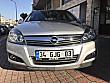 2012 ASTRA H 1.3CDTİ EASYTRONİC 126.000 KM KAZASIZ BOYASIZ Opel Astra 1.3 CDTI Essentia Konfor - 4073113