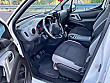 2015 MODEL CİTROEN BERLİNGO 71 BİNDE DIJITAL KLİMALI EKRANLI 15 Citroën Berlingo 1.6 HDi Selection