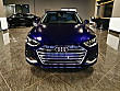 RIDVAN DEMİR  DEN 2020 AUDİ A4 2.0 TDİ QUATTRO ADVANCED BAYİ Audi A4 A4 Sedan 2.0 TDI Quattro Advanced - 4401403