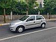 140.000 km ... OTOMATİK  bakımlı  masrafsız  1.2 twinport ... Opel Corsa 1.2 Twinport Essentia - 274232
