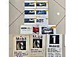 TRDE TEK SADECE 70 BİN KMDE  ATİKER LPG 2006 105hP Opel Vectra 1.6 Essentia - 2005346