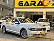GARAC 79 dan 2014 VW PASSAT 1.6 TDI DSG COMFORTLİNE SERVİS BKMLI Volkswagen Passat 1.6 TDI BlueMotion Comfortline - 3328110
