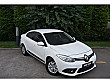 MS CAR DAN 2013 RENAULT FLUENCE 1.5DCİ JOY -TAKAS OLUR- Renault Fluence 1.5 dCi Joy
