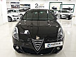 ATA HYUNDAİ PLAZADAN 2015 HATASIZ GİULİETTA 1.4 TB DİSTİNCE OTM Alfa Romeo Giulietta 1.4 TB MultiAir Distinctive - 1304254