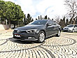 2019 ÇIKIŞLI Volkswagen Passat 1.6 BMT tdi DSG GARANTİLİ31.000KM Volkswagen Passat 1.6 TDI BlueMotion Comfortline