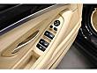 2014 MODEL 520İ COMFORT-HAYALET GÖSTERGE BORUSAN BAKIMLI BMW 5 Serisi 520i Comfort
