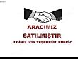 TENTELİ DORSE - 4038123