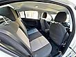 2018 MODEL FİAT EGEA 1.3 EASY PLUS FULL SERİSİ HEMEN ANINDA KRED Fiat Egea 1.3 Multijet Easy Plus