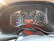 Sahibinden satılık doblo Fiat Doblo Combi 1.3 Multijet Premio - 2524019