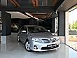2012 ORJİNAL 65.000KM de   HATASIZ BOYASIZ TRAMERSİZ ELEGANT FUL Toyota Corolla 1.4 D-4D Elegant - 1698737