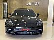 2018 PANAMERA 4 PANAROMİK CHRONO SOĞUTMA BOSE 21  JANT HATA Porsche Panamera Panamera 4 - 2134880