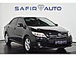 SAFİR AUTODAN 2012 TOYOTA COROLLA OTOMATİK DİZEL FULL Toyota Corolla 1.4 D-4D Elegant - 3416479