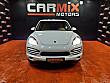 CARMIX MOTORS 2012 PORSCHE CAYENNE 3.0 DIESEL BAYİİ ÇIKIŞLI     Porsche Cayenne 3.0 Diesel - 475171