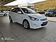 HATASIZ OTOMATİK DİZEL MOD PLUS Hyundai Accent Blue 1.6 CRDI Mode Plus - 2156227