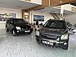 KANDAŞ DA 2005 KİA SPORTAGE 2.0 CRDİ EX 4X4 Kia Sportage 2.0 CRDi EX