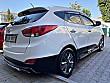 NEVZATOTO-53.000 KM-HYUNDAI ix35 1.6 GDI 4x2 ELITE CAM TAVAN Hyundai ix35 1.6 GDI Elite