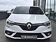 2018 ÇIKIŞLI MEGANE 1.5 DCİ TOUCH OTOMATİK -HATASIZ- Renault Megane 1.5 dCi Touch