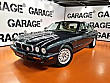 GARAGE 2000 JAGUAR XJ8 3.2 EXECUTIVE ISITMA Jaguar XJ XJ8 3.2 - 4541515