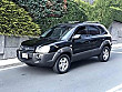 2006 TUCSON DİZEL OTOMATİK 273.500KM Hyundai Tucson 2.0 CRDi Dynamic - 4073954
