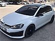 2015 GOLF 1.6 TDİ HİGHLİNE   CAM TAVAN   165000 KM DE Volkswagen Golf 1.6 TDI BlueMotion Highline