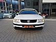 UFUK OTO DAN 75000 KM DE  İLK SAHİBİNDEN  HATASIZ TR DE EŞİ YOK Volkswagen Passat 1.8 Basic - 290586