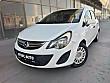 2014 OPEL CORSA 1.3 CDTİ ESSENTİA DİZEL 11.AY ÇIKIŞLI Opel Corsa 1.3 CDTI  Essentia - 4415678