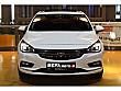 2016 ASTRA K DYNAMIC ELİTE ORJİNAL 32.000KM de SUNROOF KEYYLESGO Opel Astra 1.6 CDTI Dynamic - 3078897