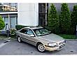 MS CAR DAN 2001 VOLVO S80 2.8 T6 HASAR KAYITSIZ 272hp Volvo S80 2.8 T6
