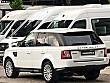 BAYİ SPORT 3.0SDV6 JOISTIK SUNROOF AIRMATIC NAVİ ISITMA BOYASIZ Land Rover Range Rover Sport 3.0 SDV6 HSE - 1127411