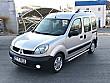2011 KANGOO 1.5 DCİ MULTİX FULL PAKETİ ORJİNAL 195 BİNDE HATASIZ Renault Kangoo Multix Kangoo Multix 1.5 dCi Authentique