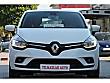 2017 CLİO 1.5DİZEL OTOMATİK 90HP İCON DERİ LED EKRAN NAVİ ORJİNL Renault Clio 1.5 dCi Icon - 353619