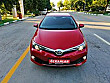 2016 MODEL TOYOTA AURİS 1.6 ACTİVE OTOMATİK ORJİNAL Toyota Auris 1.6 Active - 3805099