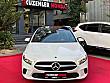 KUZENLER HONDA DAN 2020 A180D STYLE PREMİUM TEKNOLOJİ PLUS Mercedes - Benz A Serisi A 180 d Style - 4594574
