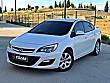 2016 OPEL ASTRA 1.6 EDİTİON PLUS ATİKER LPGLİ EMSALSİZ TEMİZLİKT Opel Astra 1.6 Edition Plus