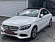 ÇEKMEKÖY OTOMOTİVDEN 2016 C 180 HATASIZ BOYASIZ  18 FATURALI Mercedes - Benz C Serisi C 180 AMG 7G-Tronic - 2830816