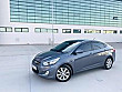 Lider2.el güvencesiyle. Hyundai Accent Blue 1.6 CRDI Mode Plus - 4484624