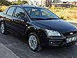 2006 FORD FOCUS ...1.6 TDCİ 110 HP SUNRAFLI... FULL OTAMATİK Ford Focus 1.6 TDCi Ghia - 413009