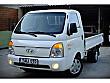 YALI OTOMOTİV DEN 2005 MODEL HYUNDAİ H-100 KAMYONET - KLİMALI - Hyundai H 100 - 2467513