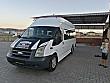 korkmazlar otodan 2008 Jumbo okul tasıtı Ford - Otosan Transit 16 1