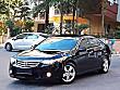 2009 MODEL SADECE 113 BİNDE BENZINLİ OTOMATİK FULL FULL ACCORD Honda Accord 2.0 Executive - 2554669