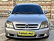 KARAELMAS AUTO DAN 1.6 BENZİN LPG VECTRA Opel Vectra 1.6 Comfort - 1157239